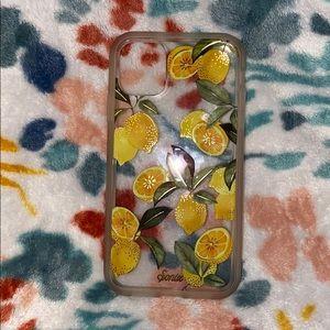 Sonix IPhone 11 Phone Case